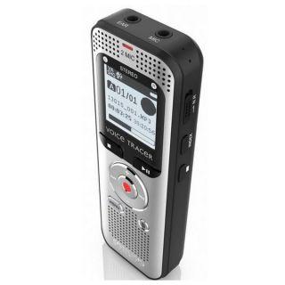Grabadora Philips DVT2000