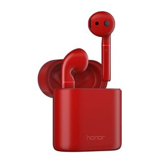 Huawei Honor FlyPods Pro Auriculares Inalambricos Rojo