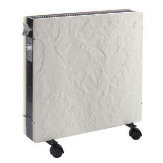 Acumulador de Silicio Jata Dual Kherr Dkx2000P - 230V - 2000W - 2*Funciones - 1000-2000W - Sistema Anticongelación