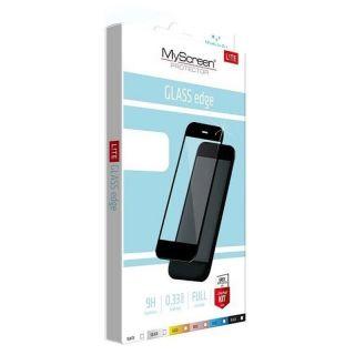 Protector de Pantalla Glass Edge Myscreen Lite 2860 para Xiaomi Redmi Note 5a Prime