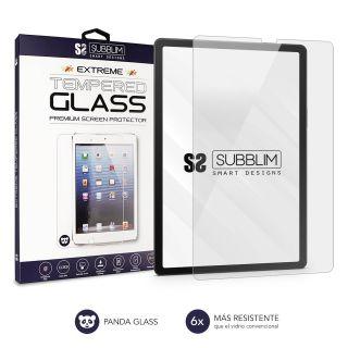 Protector Subblim Sub-tg-1sam002 para Tablets Samsung Galaxy Tab S5e T720/ T725