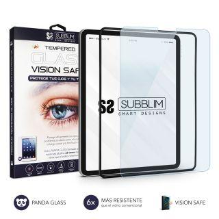 Protector Subblim Sub-Tg-2Abl102 para Tablets Apple Ipad Pro11 (2018)