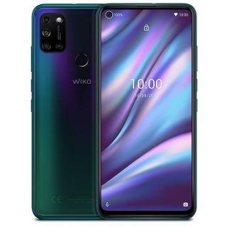 Smartphone Móvil Wiko View 5Plus 6.55