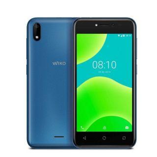 Smartphone Móvil Wiko Y50 5
