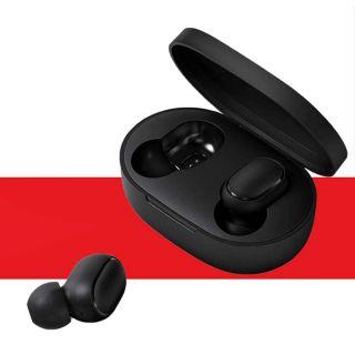 Redmi Airdots 2 Inalámbricos Estéreo Bluetooth V5.0 Nuevo