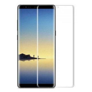 Samsung Galaxy Note 8 Cristal Protector de Pantalla