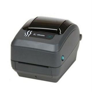 Impresora Térmica Zebra GK42-202520-00