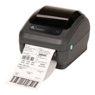 Impresora Térmica Zebra GK42-202220-00 Ethernet