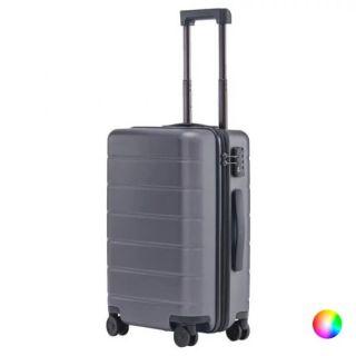Maleta Mediana Xiaomi Luggage Classic 20
