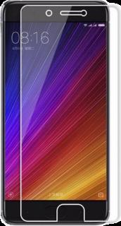 Xiaomi Mi5S Cristal Protector de Pantalla