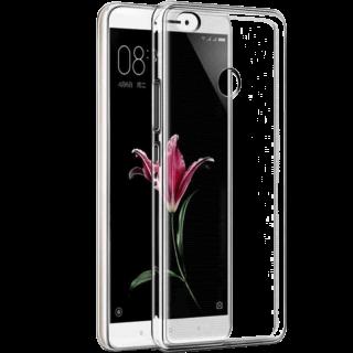 Xiaomi Max Funda Carcasa Transparente