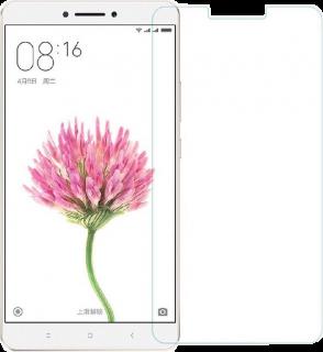 Xiaomi Max Cristal Protector de Pantalla