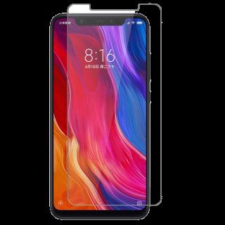 Xiaomi Mi 8 SE Cristal Protector de Pantalla