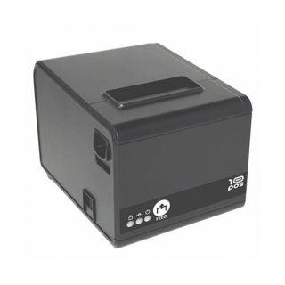 10POS Impresora Termica RP-10N USB+RS232+Ethernet