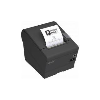 Impresora de Tickets Epson C31CA85042 USB Negro