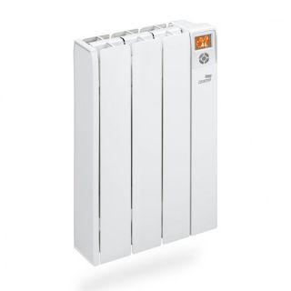 Emisor Térmico Digital Seco (3 cuerpos) Cointra SIENA-500 500W