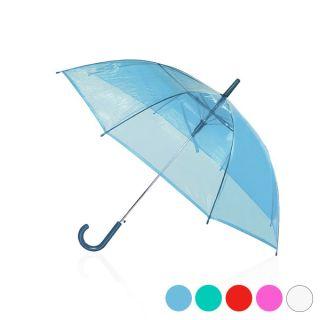 Paraguas Automático (Ø 100 cm) 144689 Color Azul