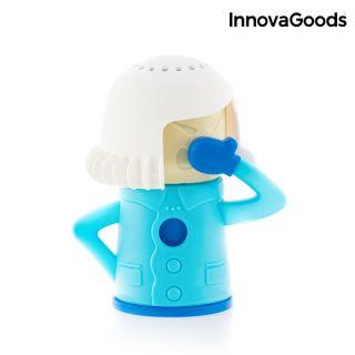 Desodorizante para Neveras InnovaGoods