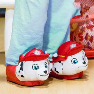 Zapatillas de Estar por Casa Marshall (La Patrulla Canina) Talla XS