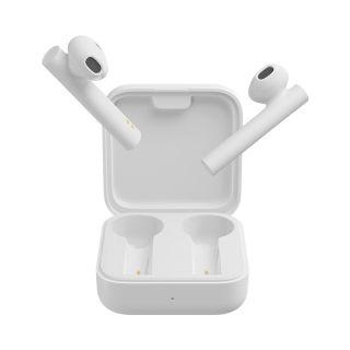 Xiaomi Auriculares Air2 SE Bluetooth 5.0 TWS Pop UP Emparejamiento Uso independientes