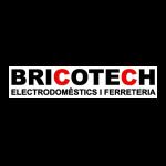 Bricotech