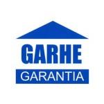 Garhe