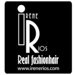 Irene Rios