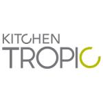 Kitchen Tropic