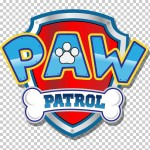 The Paw Patrol